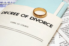 Call Cleveland Appraisal Services & Home Inspections to discuss valuations on Bradley divorces